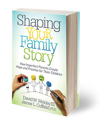 Book-shaping_your_family_story_medium