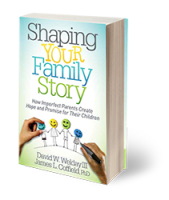Book-shaping_your_family_story_small