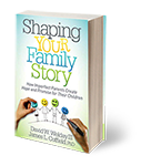 Book-shaping_your_family_story_smaller