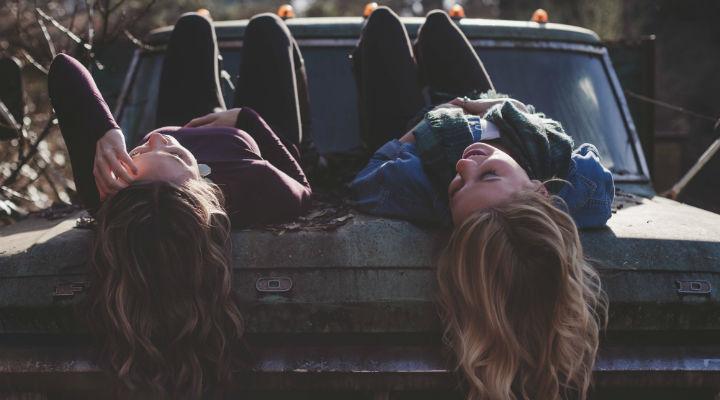 TeenFriends2