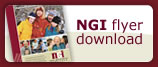 ngi_flyer_download